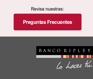 Boletín interno RO Banco Ripley