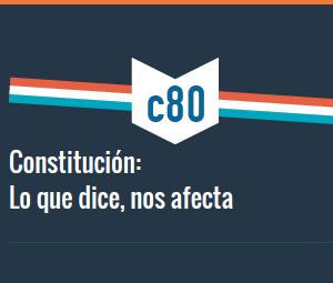 c80-apie